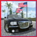 American Luxury and Sports Cars MOD APK 2.0