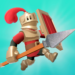 Ancient Battle MOD APK 2.5.3