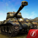 Armored Aces – Tanks in the World War MOD APK 3.1.0