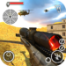 Army Games: Military Shooting Games MOD APK 3.37 for Android