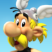 Asterix and Friends MOD APK 2.0.3