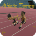 Athletic Games MOD APK 4.00