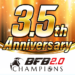 BFB Champions 2.0 ~Football Club Manager~ MOD APK 3.5.2