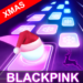 BLACKPINK Tiles Hop: KPOP Dancing Game For Blink! MOD APK 1.0.0.6