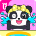Baby Panda Care: Daily Habits MOD APK 3.0