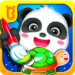 Baby Panda's Drawing Book – Painting for Kids MOD APK 8.43.00.00