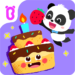 Baby Panda's Food Party Dress Up MOD APK 8.39.00.10