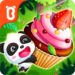 Baby Panda's Forest Feast – Party Fun MOD APK 8.40.00.10