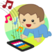Baby Touch Sounds MOD APK 8.0