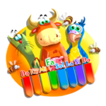 Baby Zoo Piano with Music for Toddlers and Kids MOD APK 3.2