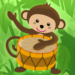 Baby musical instruments MOD APK 7.0
