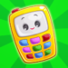 Babyphone for Toddlers – Numbers, Animals, Music MOD APK 1.5.15