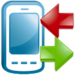 Backup Your Mobile MOD APK 2.3.27