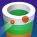 Ball Hit – Paint the Rings MOD APK 1.0.4