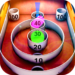 Ball-Hop Bowling – The Original Alley Roller MOD APK 1.15.0.0