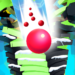Ball Run Stack – 5 Ball Game Stack Hit Helix in 1 MOD APK 2