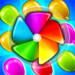 Balloon Paradise – Free Match 3 Puzzle Game MOD APK 3.9.7 for Android