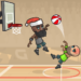 Basketball Battle MOD APK 2.1.21