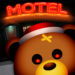 Bear Haven Nights Horror Survival MOD APK 1.43