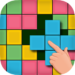 Best Block Puzzle Free Game – For Adults and Kids! MOD APK 1.61