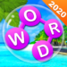 Best Word Puzzle – Free Word Scapes Word Game MOD APK 1.206.0