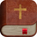 Bible in hand – Steadfast Love MOD APK 3.2.333