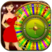 Big Casino Wheel -Free to Play MOD APK 1.2.3