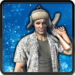 Big Snow City 2 MOD APK 1.0