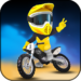 Bike Up! MOD APK 1.0.98