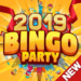 Bingo Party – Free Bingo Games MOD APK 2.3.7