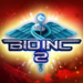 Bio Inc 2 – Rebel Doctor Plague MOD APK 1.42.207