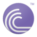 BitTorrent®- Torrent Downloads MOD APK 6.1.7