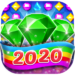 Bling Crush – Jewel & Gems Match 3 Puzzle Games MOD APK 1.4.1