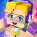 Blockman Go: Blocky Mods MOD APK Head Ball 1.11.37