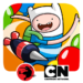 Bloons Adventure Time TD MOD APK 1.7.1