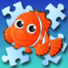 Bob – Puzzle games for kids, free jigsaw puzzles MOD APK Jigsaw Puzzles – Puzzle Game