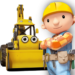 Bob The Builder MOD APK 1.2