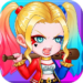 Bomb Heroes-Royal Shooter GO MOD APK 1.1.5