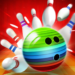 Bowling Club™ – Multiplayer Challenge Sports Game MOD APK 2.1.8.0