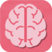 Brain Games For Adults & Kids – Brain Training MOD APK 2.2