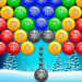 Bubble Shooter Christmas MOD APK 52.3.2