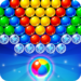 Bubble Shooter MOD APK 2.6.3935