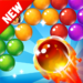 Buggle 2 – Free Color Match Bubble Shooter Game MOD APK 1.43.000