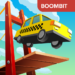 Build a Bridge! MOD APK 3.1.7