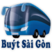 Bus Guide and Tracker MOD APK 1.0.1
