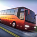 Bus Simulator Game 3D:Tourist Indonesia Heavy Bus MOD APK 1.4