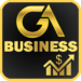 Business Accounting MOD APK 20.6.3.40