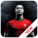 CR7 Puzz – Cristiano Ronaldo Game Puzzle Wallpaper MOD APK 1.0
