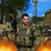 Call of Mobile Duty: Mobile Free shooting Game MOD APK 1.1.5 for Android