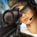 Call of Sniper Games 1.0: Free Fire Battle Royale MOD APK 1.4